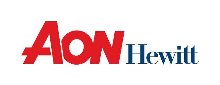 Powered by Aon Hewitt